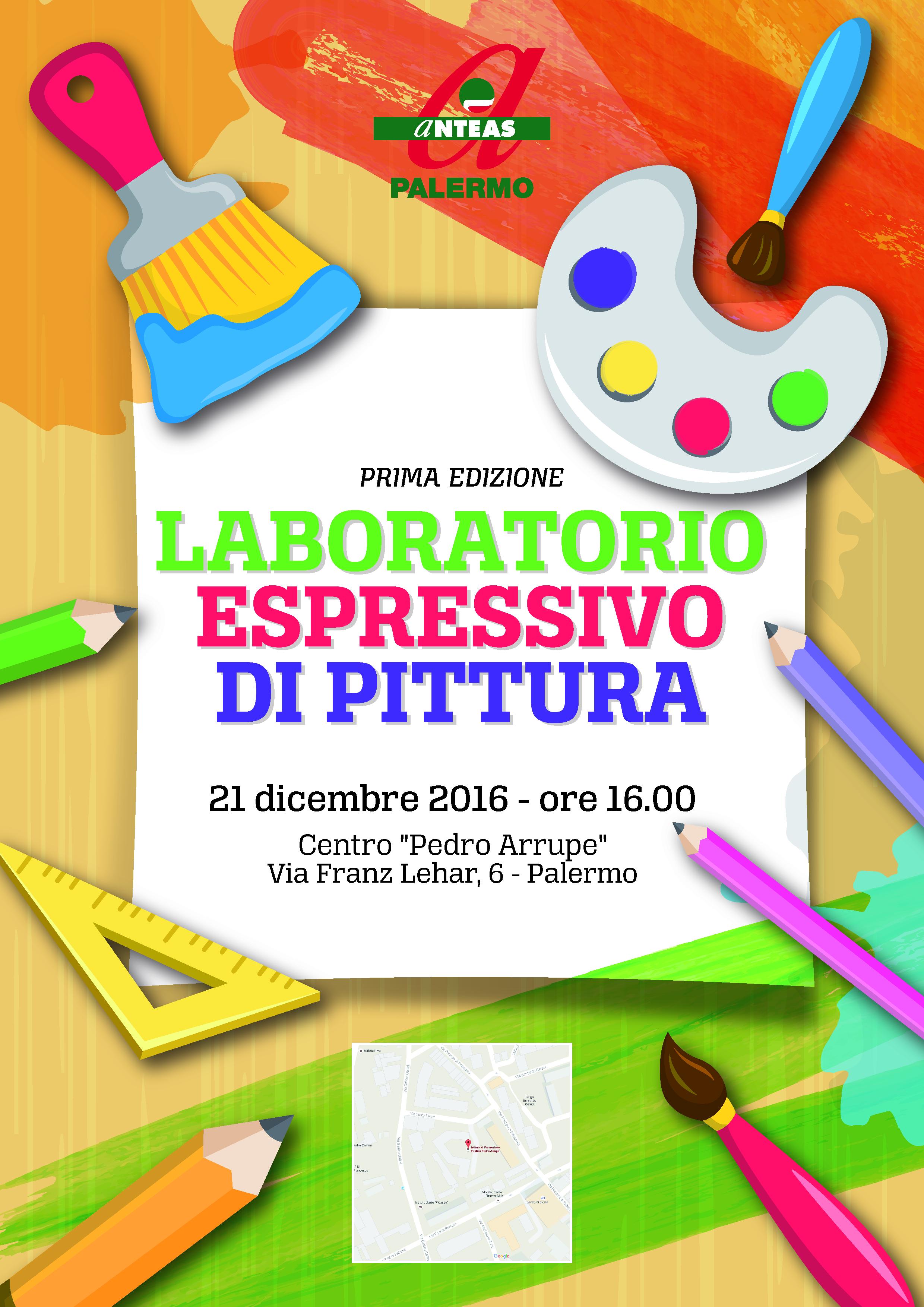 anteas palermo_laboratorio espressivo di pittura_211122016-01