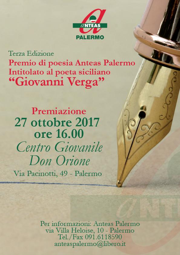 terza-edizione-premio-di-poesia-anteas-palermo-27-ottobre-2017-h16-don-orione-pacinotti-palermo
